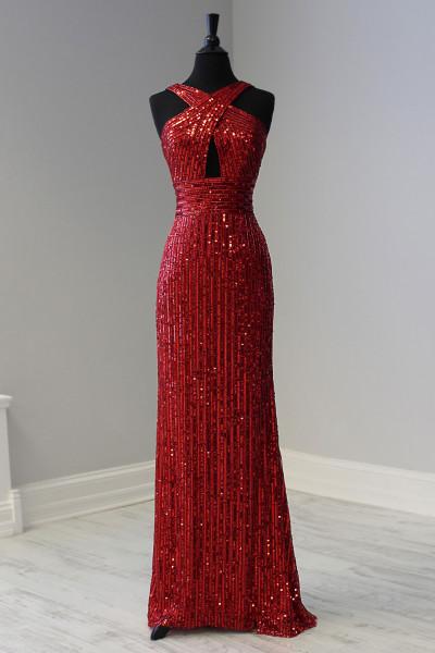 Tiffany Designs 16331