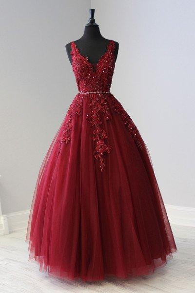 Tiffany Designs 16332