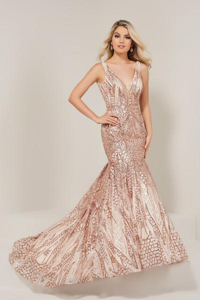 Tiffany Designs 16333