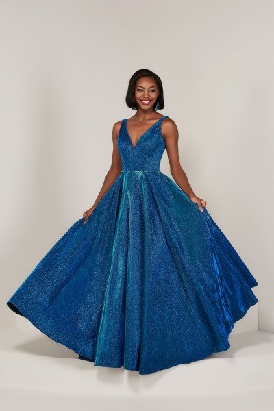 32902f91f0ab Formal Dresses With Pockets | Prom, Cocktail, Plus Size