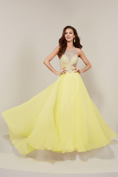 Tiffany Designs 16337