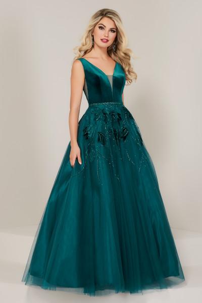 Tiffany Designs 16342