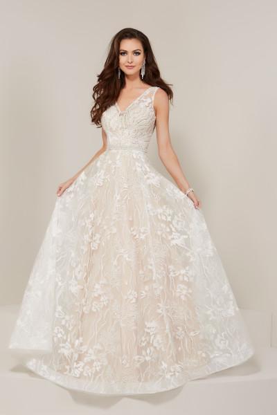 Tiffany Designs 16346