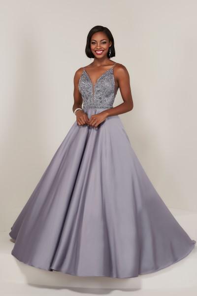 421e74c3405 Tiffany Designs Formal Dresses