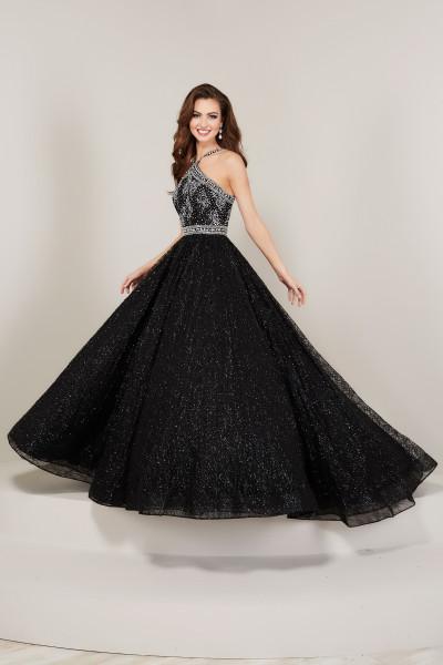 Tiffany Designs 16352