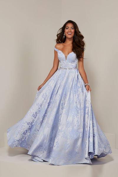 Tiffany Designs 16358