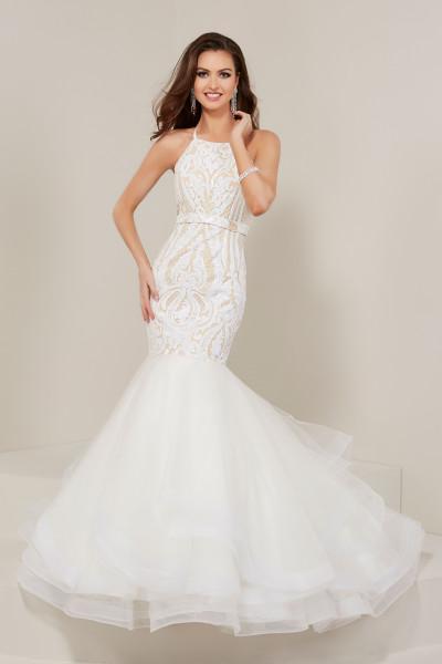 Tiffany Designs 16359