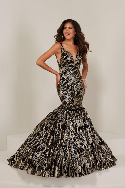 Tiffany Designs 16361