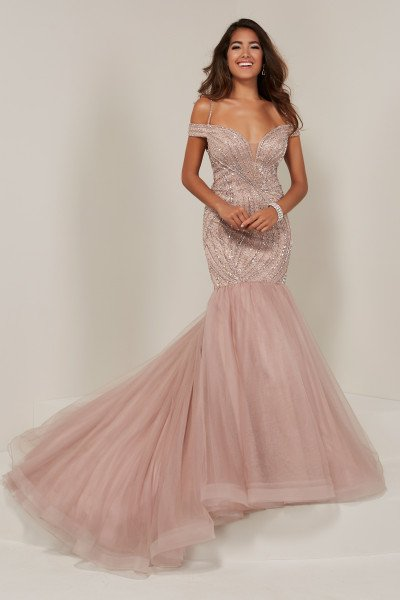 Tiffany Designs 16363