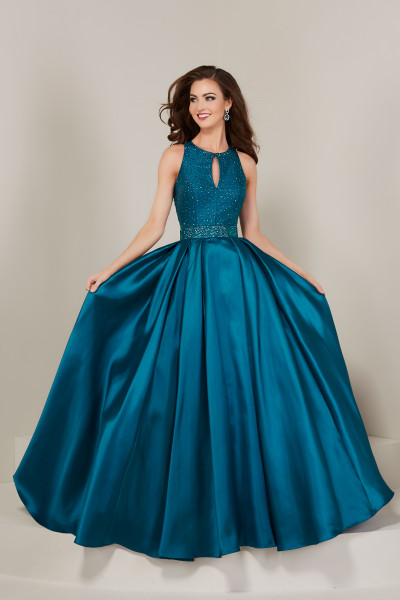 caa3bd5881c368 Formal Dresses With Pockets | Prom, Cocktail, Plus Size