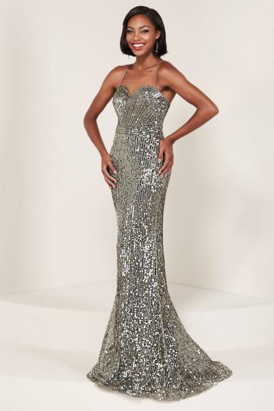 Tiffany Designs 16365