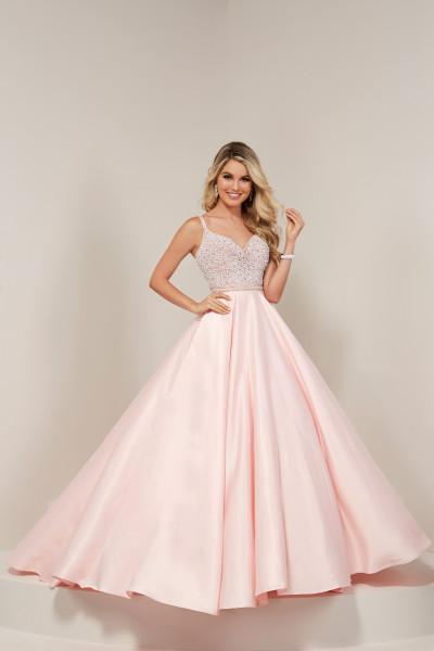 Tiffany Designs 16367