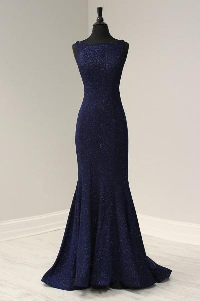 Tiffany Designs 16368