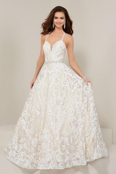 Tiffany Designs 16369
