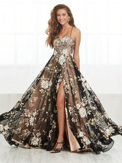 Tiffany Designs 16392