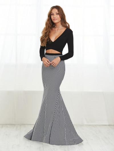 Tiffany Designs 16401