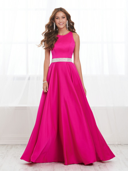 Tiffany Designs 16414 Ball Gowns picture 2
