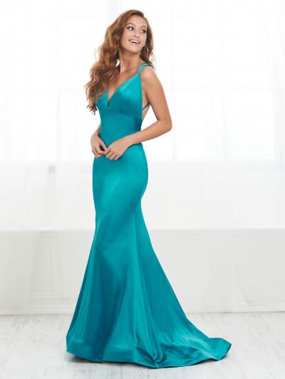 Tiffany Designs 16419