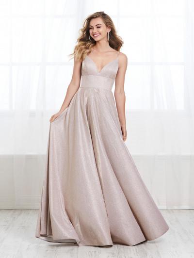 Tiffany Designs 16439