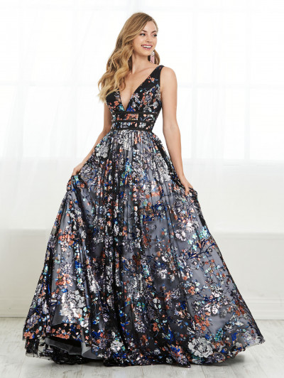 Tiffany Designs 16440