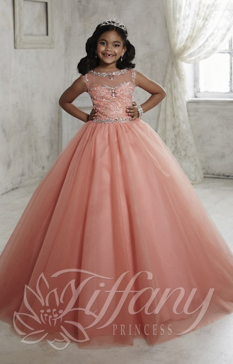 tiffany princess 13455 tooth fairy gown prom dress