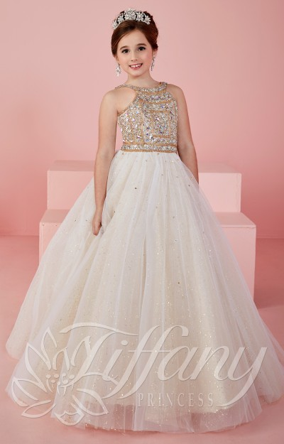 Tiffany Princess 13462