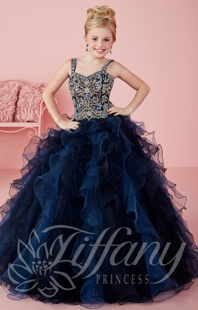 Tiffany Princess 13469